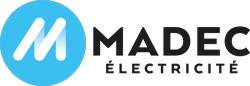 Electricité et maintenance électrique des surfaces commerciales (Accueil)